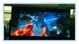 P1.875 Indoor LED pantalla LED de alquiler de interiores