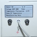 Incubadora de secagem da caixa da Constante-Temperatura Dhg-9202-0 Electrothermal