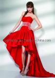 2011 robe de soirée (JV159200)