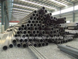 ASTM A519 이음새가 없는 탄소 및 합금 강철 기계적인 관