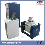 Электродинамических вибрационные испытания системы