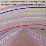 Tubes en plastique - tuyaux flexibles en PVC pour tuyaux d'eau