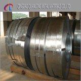 Kaltgewalztes SPCC galvanisierte Stahlstreifen