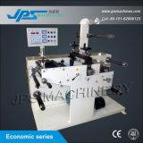 Macchina tagliante rotativa del di alluminio di Jps-320c con la funzione di taglio
