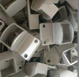 38*25 가로장을%s 주조 알루미늄 담 위원회 부류
