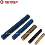 Болт стержня B7/B8 /B8m/B16/резьба штанга продетая нитку штангой M3-M300