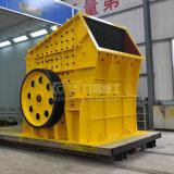 Shandong Jiuchang 망치 조쇄기 돌 분쇄 가는 채광 기계