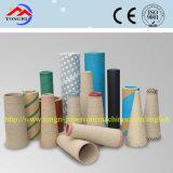 Полуавтоматная высокоскоростная машина конуса бумаги цены по прейскуранту завода-изготовителя для тканья