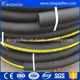 Usado na mangueira da água S&D da indústria da construção civil