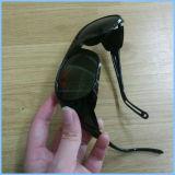 Óculos de proteção de segurança de alta qualidade para indústria