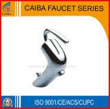 Robinet de bassin de bonne qualité (CB-80002)