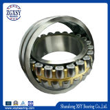 Roulement à rouleaux sphérique d'acier au chrome de haute précision 23092cc/W33 avec la taille : 460*680*163mm