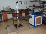 Niedriger Preis-Faser-Laser-Markierung maschinell hergestellt in China