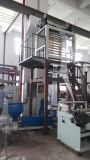 LDPE e HDPE Film macchina di salto (SJ-A50-65)