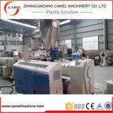 Tubulação do PVC /UPVC que faz a linha de produção da máquina