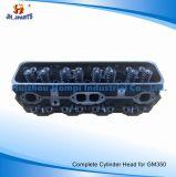 De auto Volledige Cilinderkop van Delen voor GM/Chevrolet 350 V8 12529093