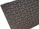 Différentes dureté EVA PE Matériau de chaussure en feuilles pour fabrication de chaussures