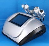 Cavitation RF Lipolaser Body Slimming Machine
