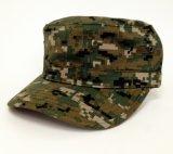 Form-neue Auslegung-fördernder Armee-Hut