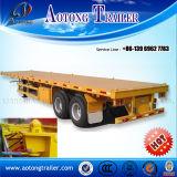 Fornitore professionale del rimorchio del contenitore