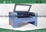 Китай отличное качество лазерная резка металла машины