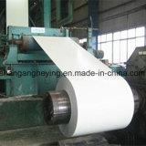 Bobina d'acciaio galvanizzata tuffata calda principale/lamiera di acciaio laminata a freddo
