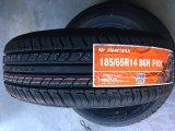 Competir con los neumáticos 185/65r14 86h F101