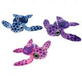 Черепаха Big-Eyes мягкие игрушки
