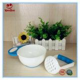 Avent Shape Feeding Baby Grind Bowl em Food Grade PP