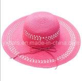 Loisirs Hat (72)