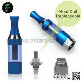 Commerce de gros plus chaudes de bas de la bobine Changeble Mini-MT3/d'atomiseur coloré