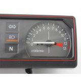 Instrument d'ABS de la moto Cbt/Dy150-4, indicateur de vitesse de moto