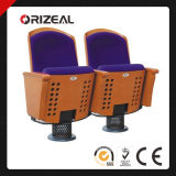 Стул театра Orizeal VIP (OZ-AD-091)