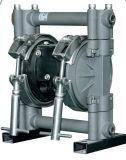 Pompa di Rd10 Aodd (alluminio)