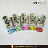 Überzug-Liter-Bier-Glas-Cup der Steigung-480ml