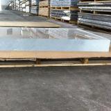 feuille acrylique claire épaisse de 100mm avec le bon prix