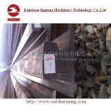 Guida d'acciaio della gru di DIN536 En10025-2 A120
