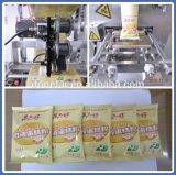De de automatische Bloem van het Poeder/Machine van de Verpakking van het Zetmeel