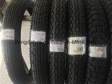 Neumático de la motocicleta de Dunlop/neumático de la motocicleta (250-17)