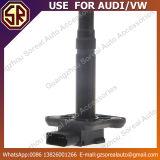 Bobine d'allumage de pièces de voiture de haute qualité pour Volkswagen / Audi 06b-905-115e