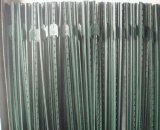 도매 금속에 의하여 장식용 목을 박는 T 포스트 6FT 1.25 Lb/Steel T 포스트