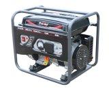 1kVA Generador Gasolina gasolina con Certificado SASO FD1500