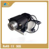 Знак остановки светодиодный проектор трафика 5000 лм статической модели