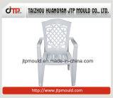 Buena textura del molde plástico de la silla