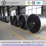 Lamiera di acciaio galvanizzata ricoperta zinco laminata a freddo della bobina di Gi