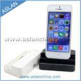 2014 nuovo Arrival per il iPhone Dock Charger Manufacturer (AB-017)