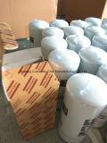 Filtro de petróleo 1613610500/90 para o compressor de ar do atlas
