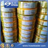 Gute Qualitäts-Belüftung-flexibler Schlauch für Waer Bewässerung