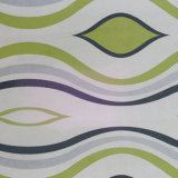 Style moderne Vinyl Wallpaper pour la pièce Decoration (62402)