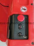 1t Económico Walkie Apilador eléctrico